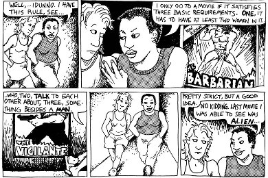 dykes_to_watch_out_for_28bechdel_test_origin29