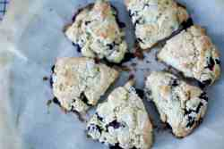 the best blueberry scones, scone, blueberry, berry, sweets, sweet, dessert, food, foodie foodist, blog, food blog, blogger, the brooklyn cook, brooklyn, cook, cooking, bake, baking, baker, recipe, recipes,