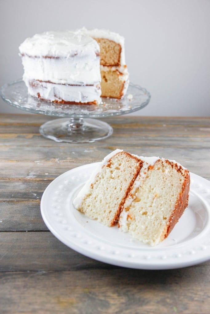 cake_-6