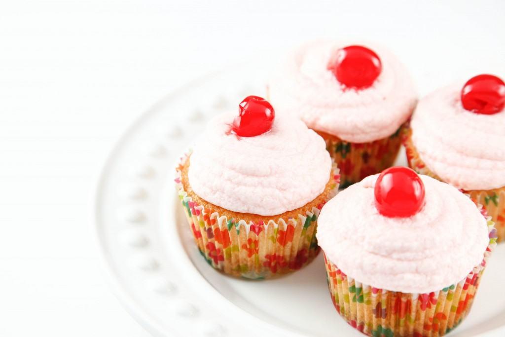 cupcake_-12