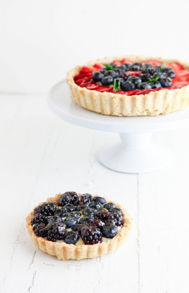 fruits tart_-9