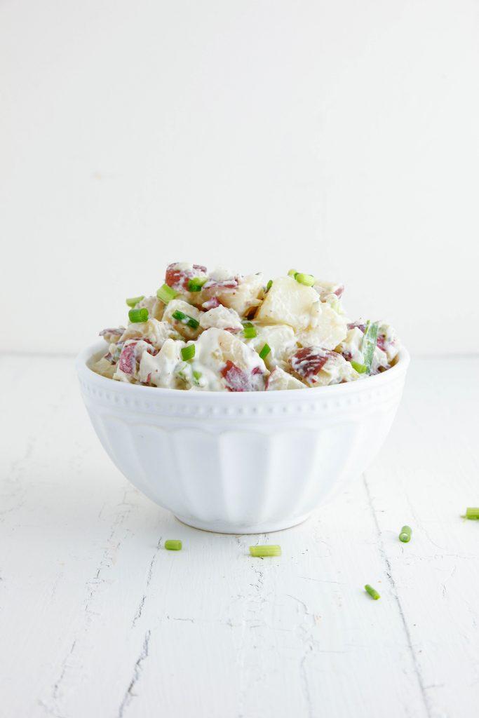 potato salad_-4