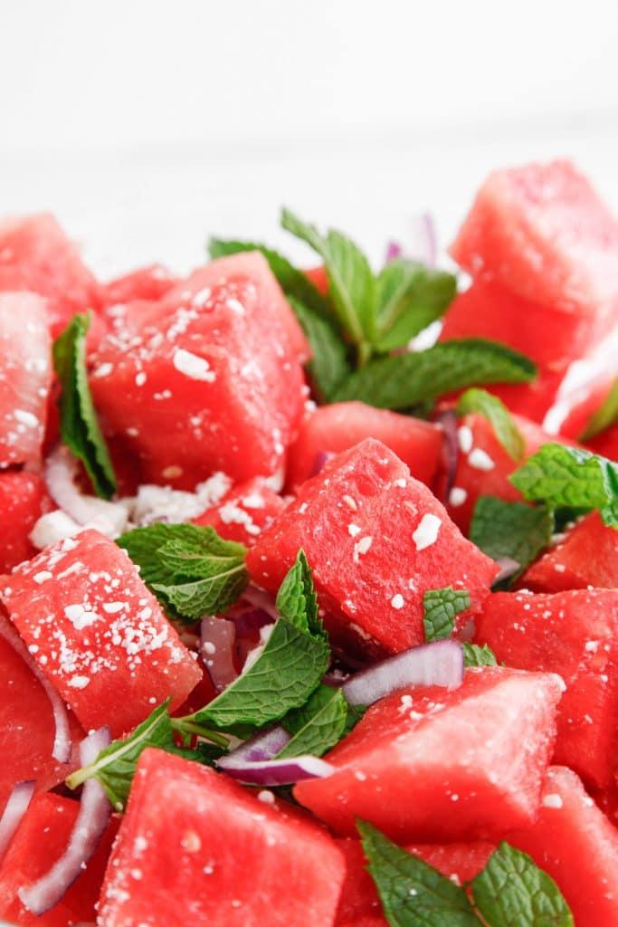 watermelon salad_-9
