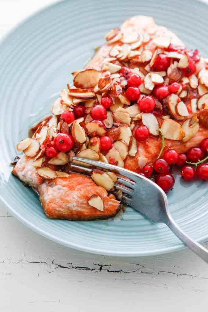 almond salmon_-5