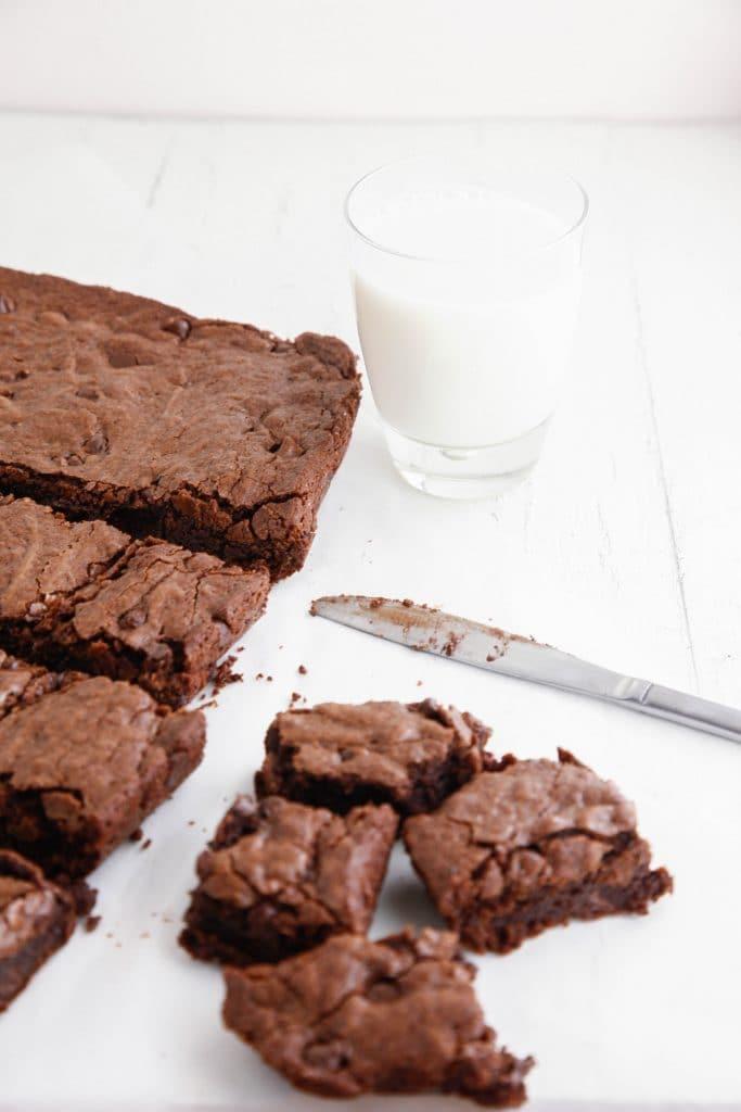 brownies_-5