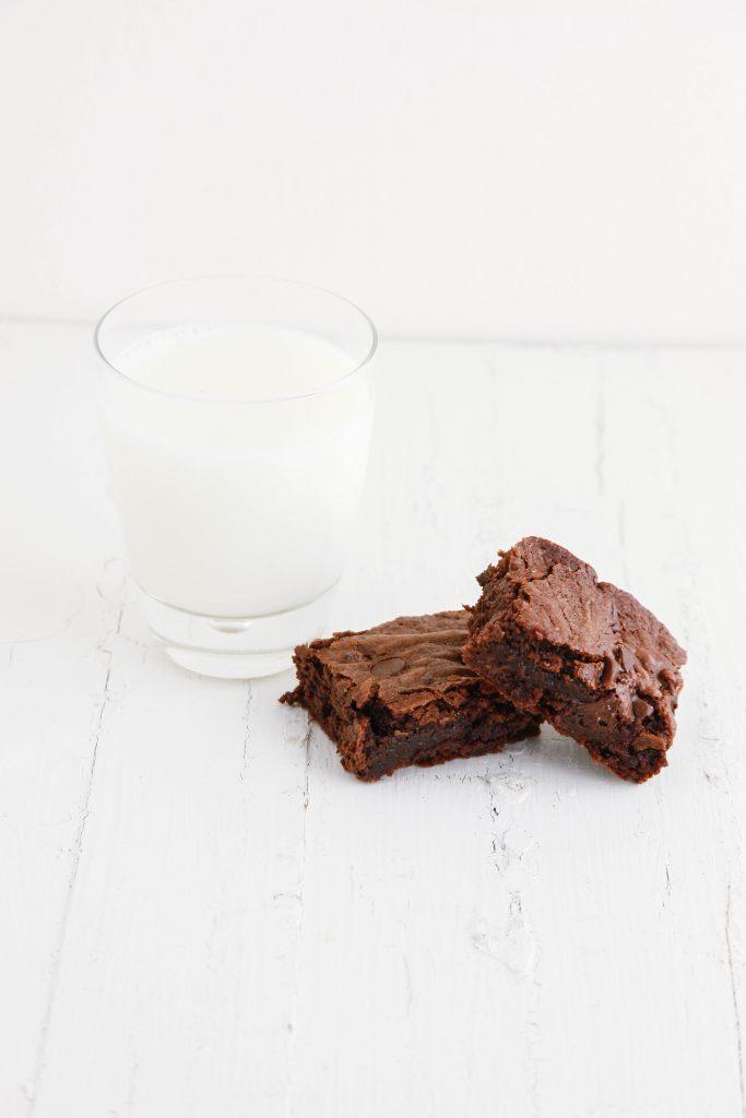 brownies_-6