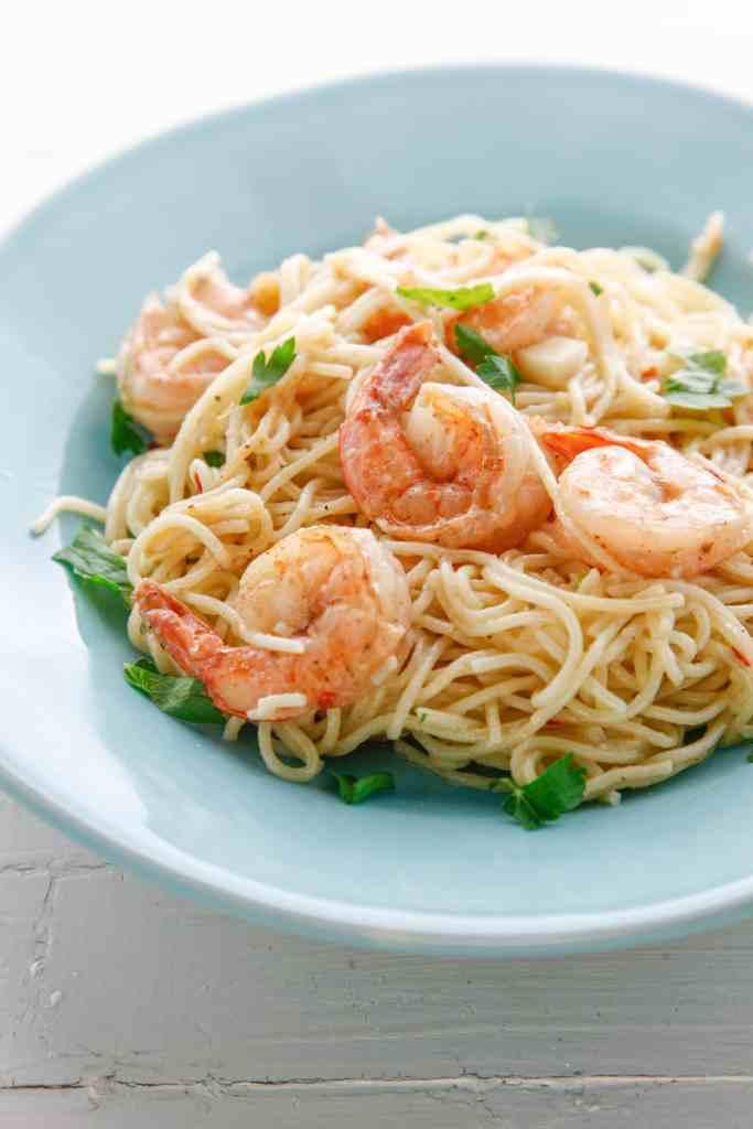 shrimp_-9