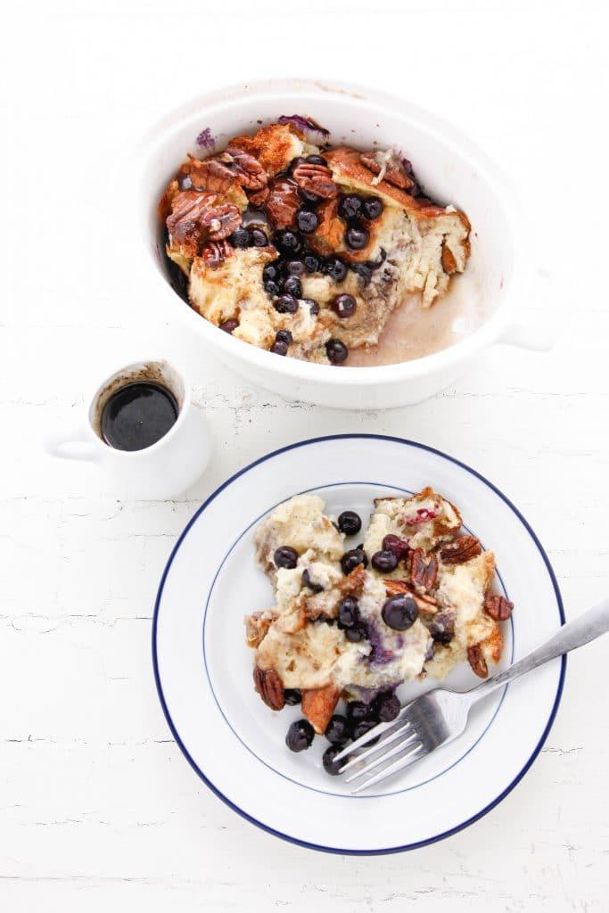 bread pudding_-12