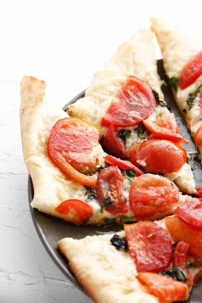 tomato flatbread_-5