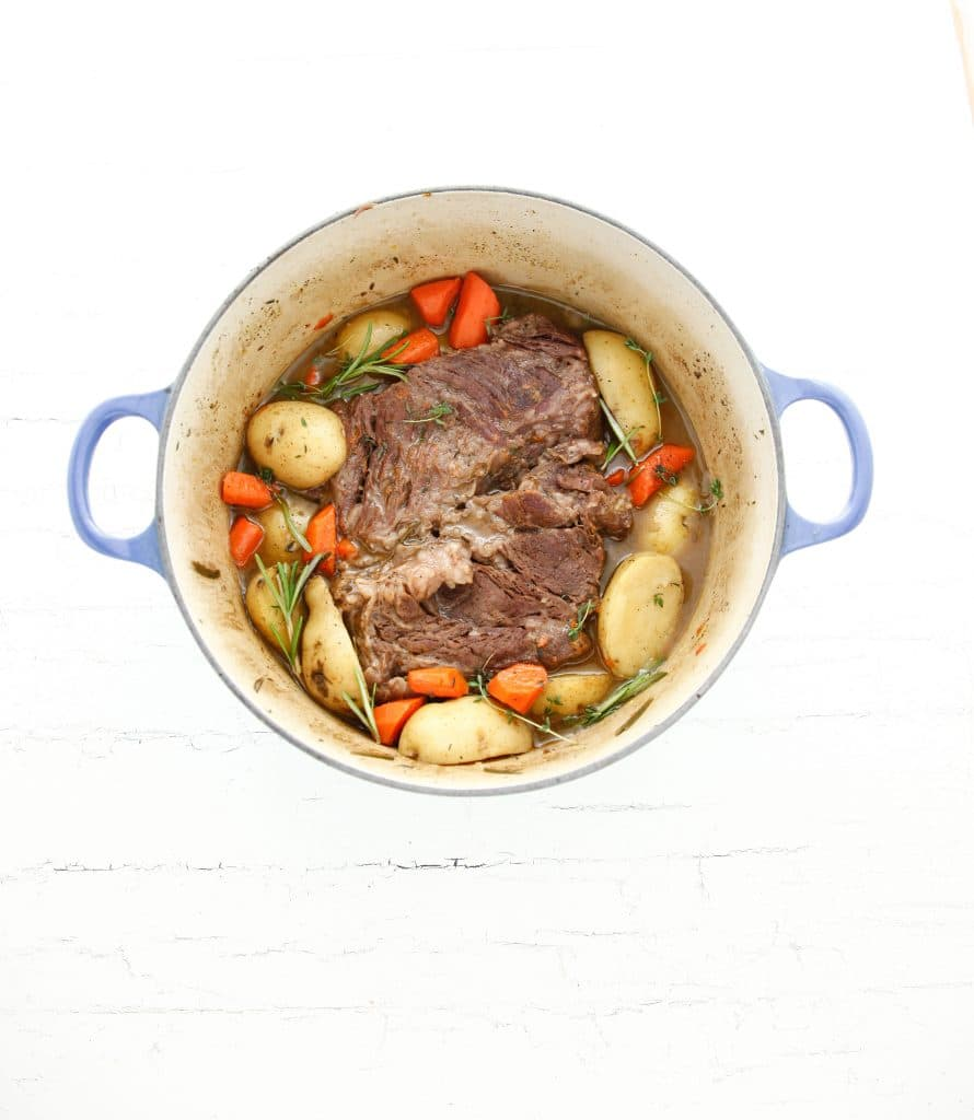 dutch-oven-pot-roast_-6