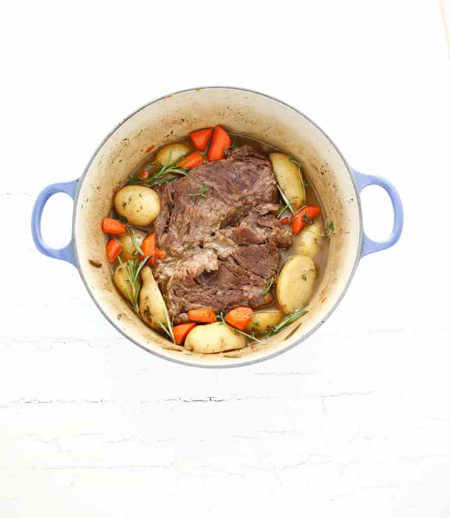 dutch-oven-pot-roast_-6