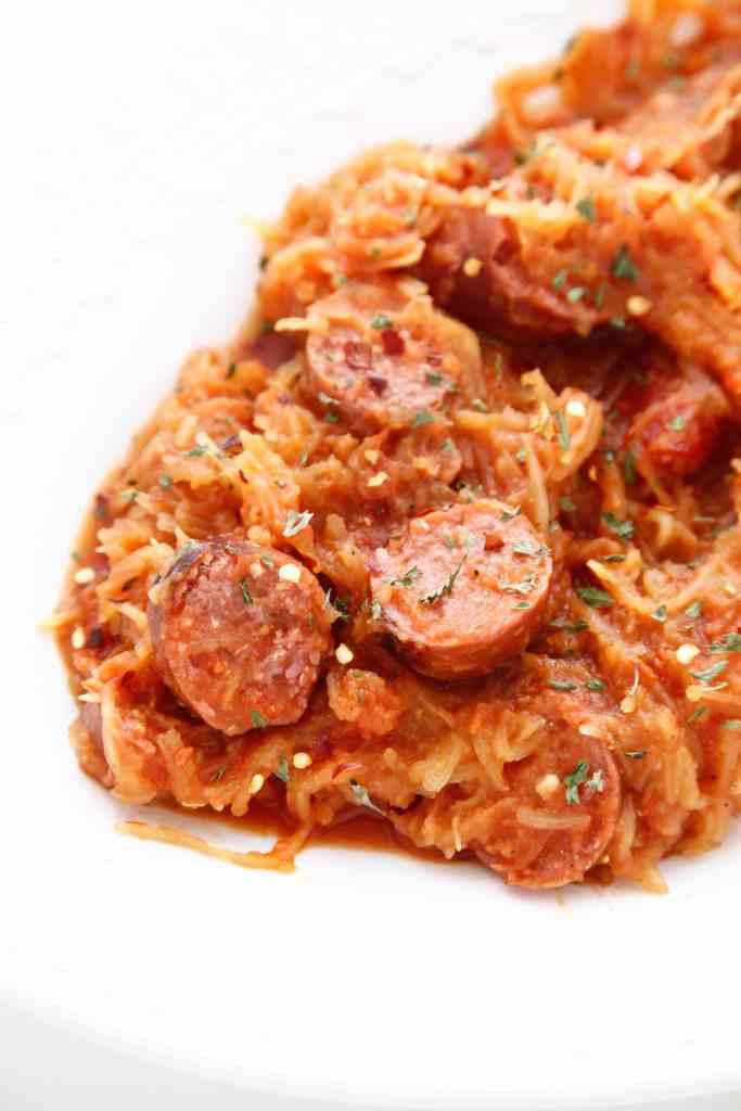 spicy-kielbasa-and-spaghetti-squash_-2
