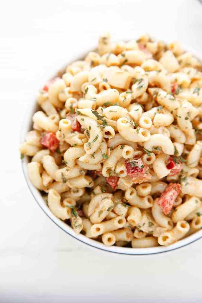 cajun spice pasta salad_-2
