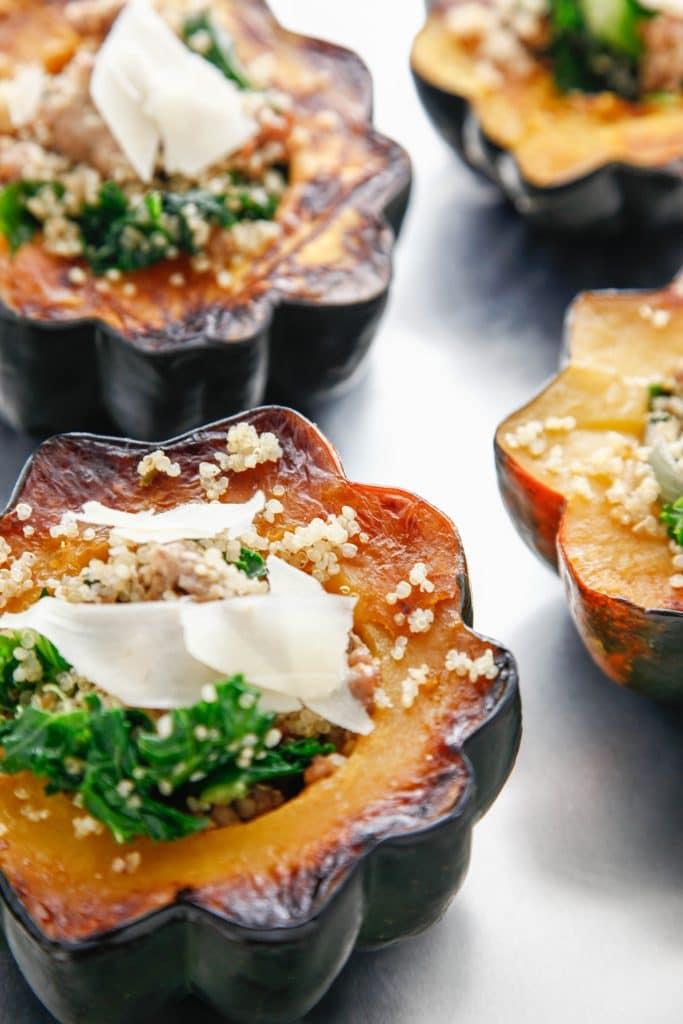 italian-stuffed-acorn-squash_-2