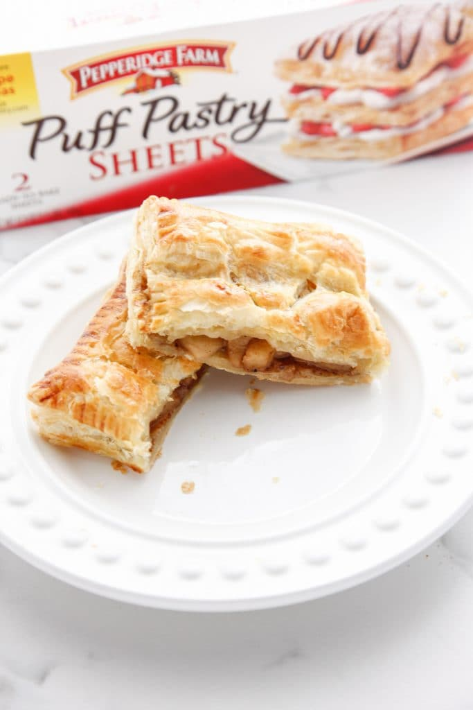 puff-pastry-apple-hand-pies_-10