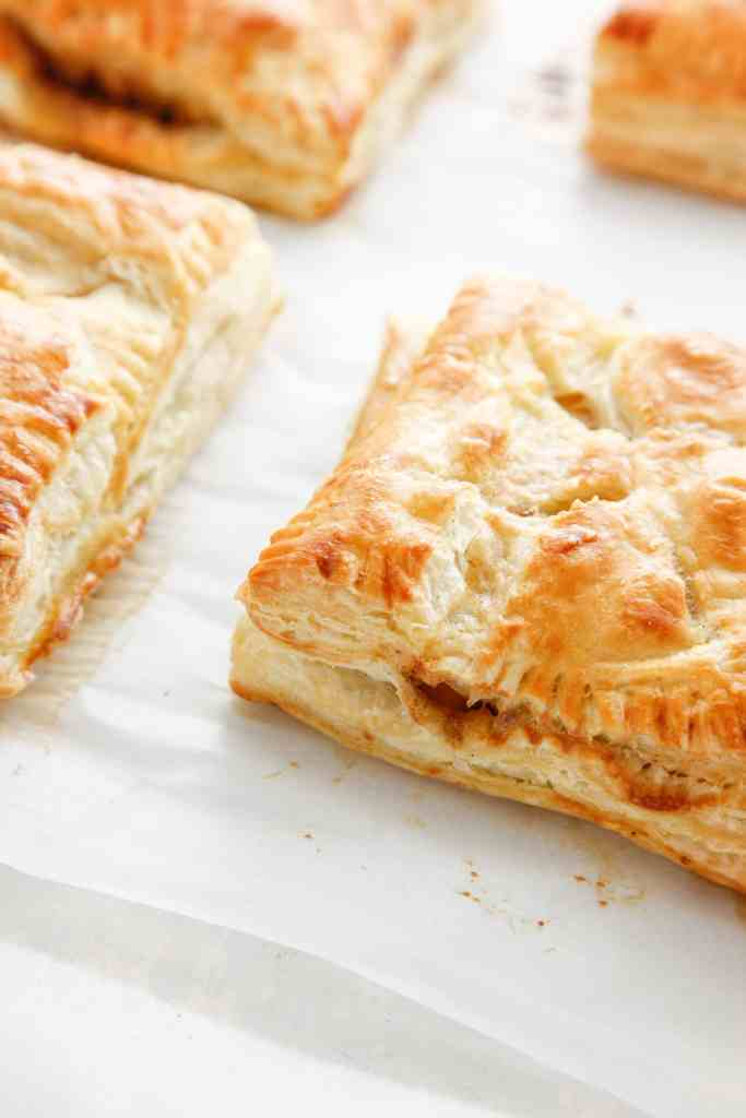 puff-pastry-apple-hand-pies_-4