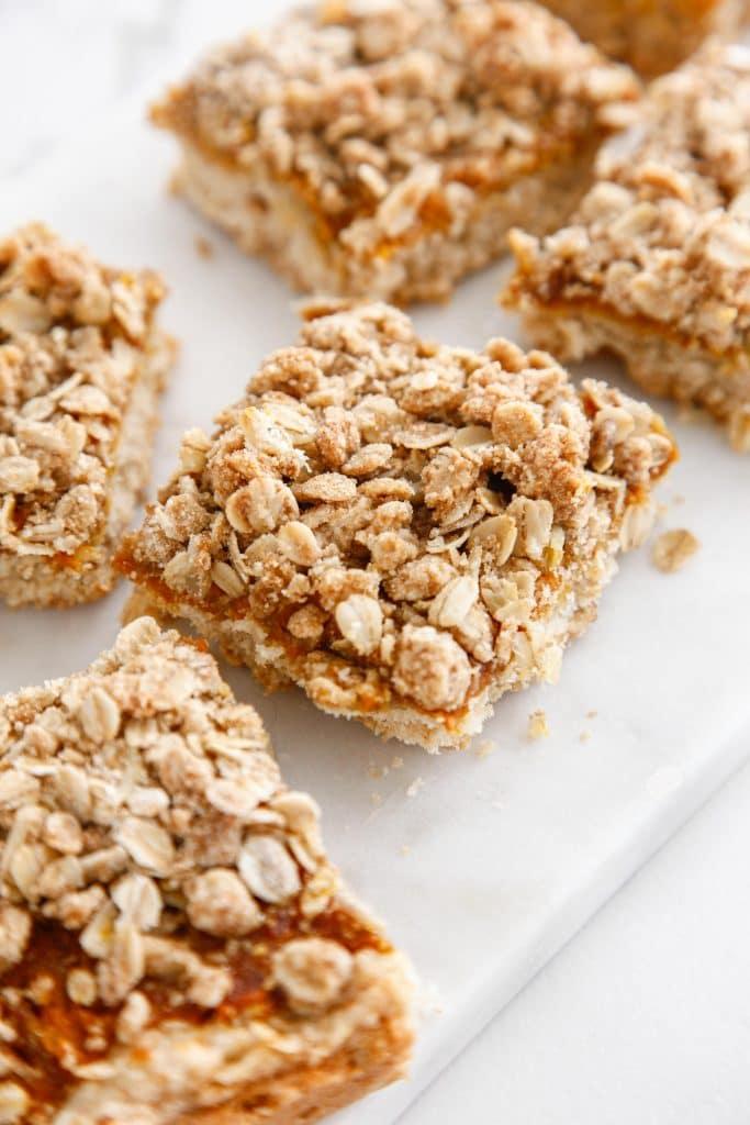 pumpkin-pie-oat-bars-2