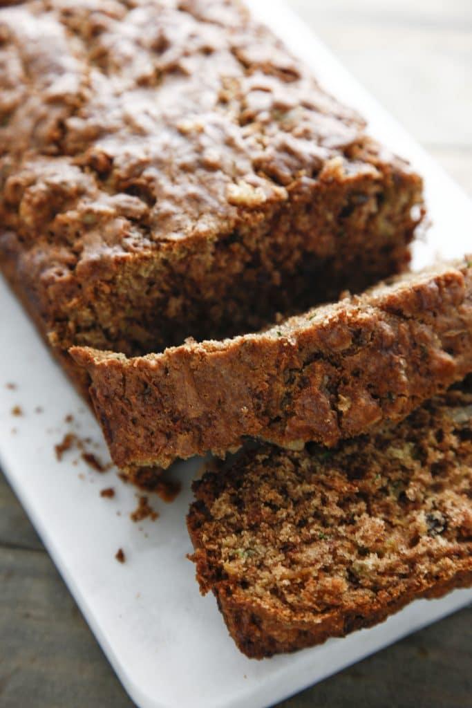 walnut-zucchini-bread-with-labne-vanilla_4