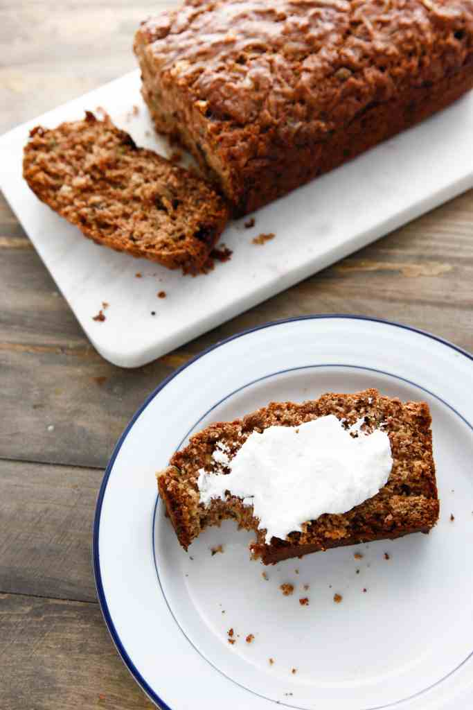 walnut-zucchini-bread-with-labne-vanilla_7