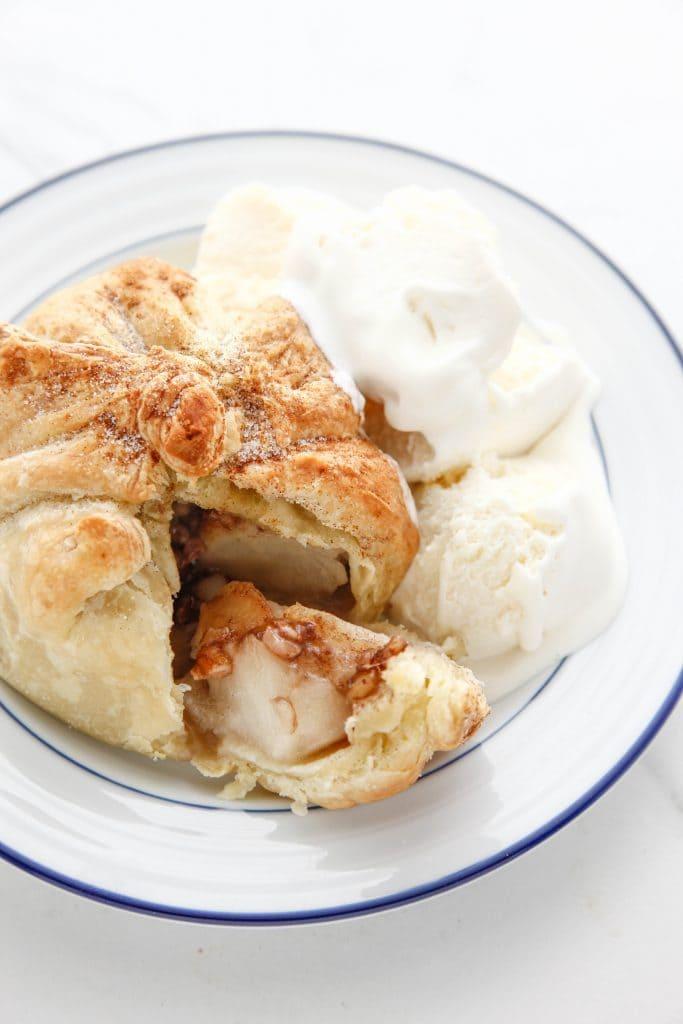 puff-pastry-walnut-apple-dumplings-11
