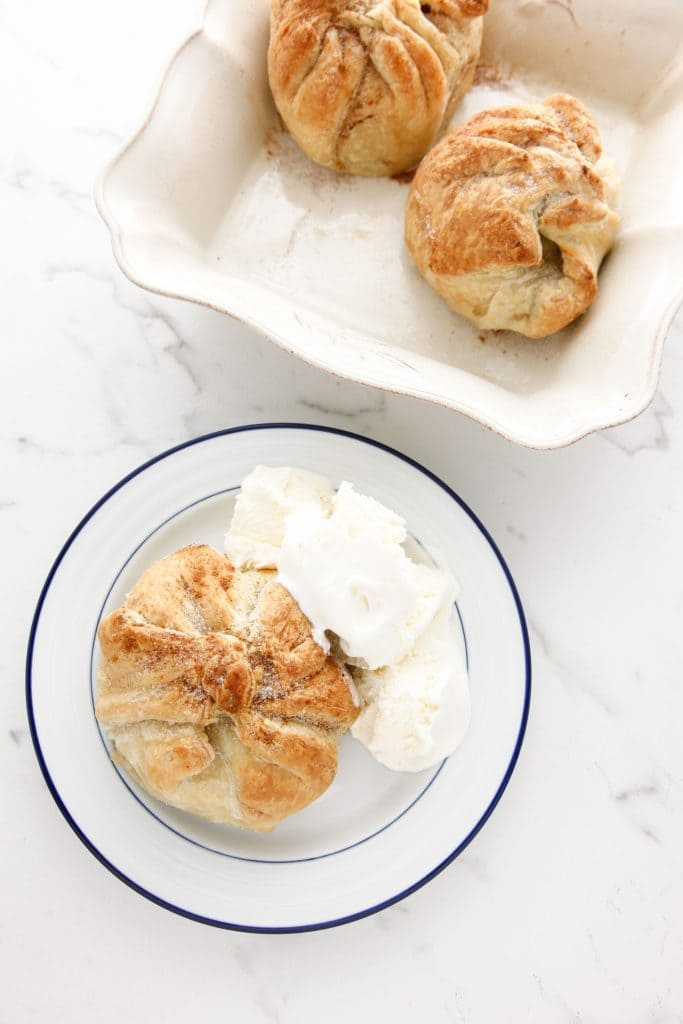 puff-pastry-walnut-apple-dumplings-9