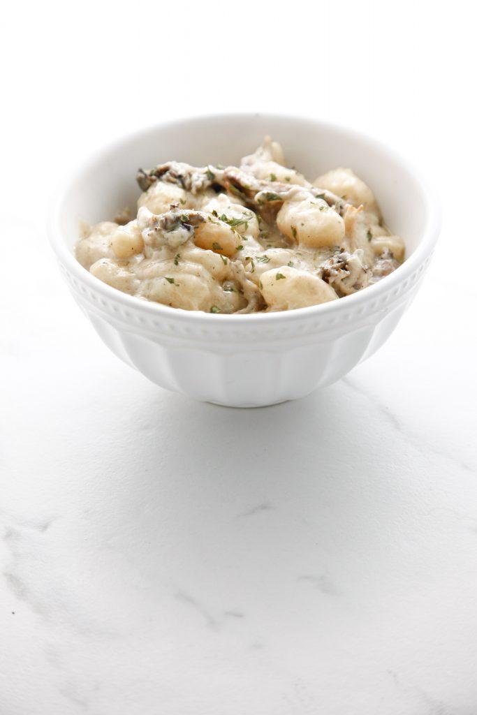 roasted-mushroom-gnocchi-with-cream-sauce_-10