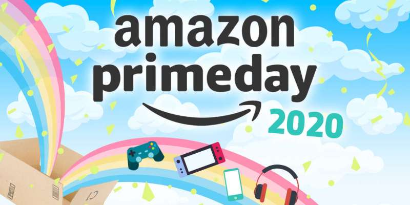 My Favorite Prime Day Deals For Your Kitchen