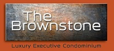 The Brownstone (EC)