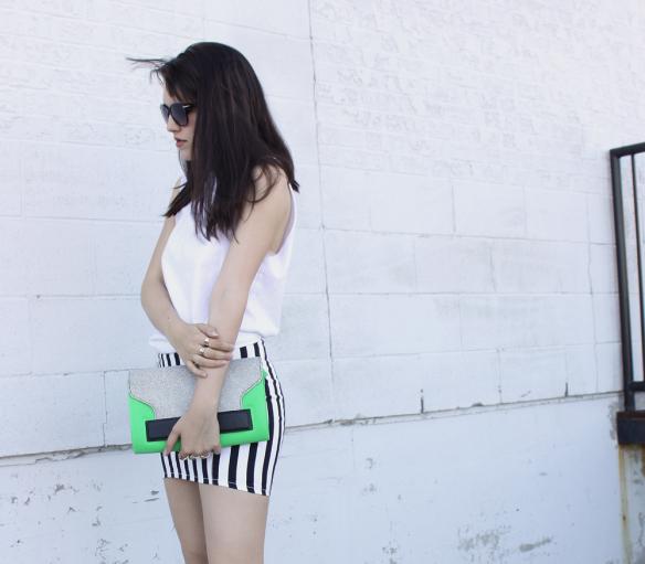 rp_jail-striped-skirt-vanessa-cesario.jpg