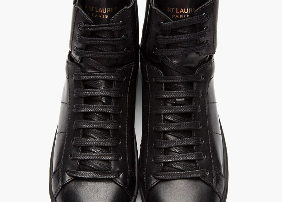 rp_saint-laurent-leather-high-tops1-907x1024.jpg