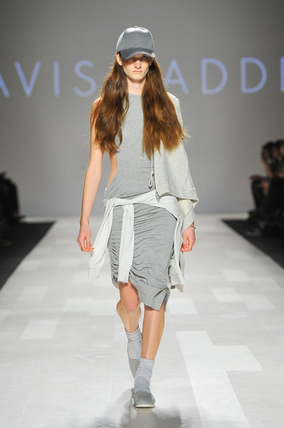 travis-taddeo-ss14
