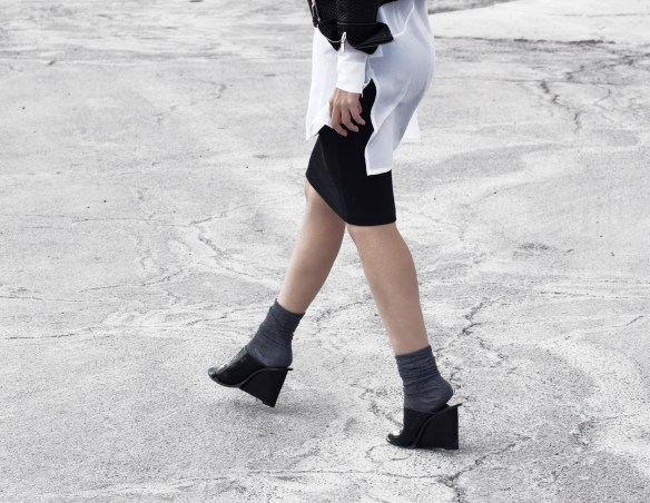 mules-streetstyle-forever21