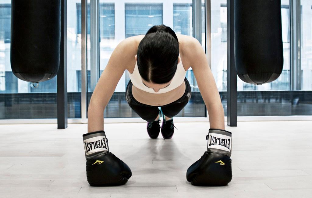rp_equinox-boxing-2-1024x780.jpg
