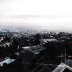 L.A. Photo Diary