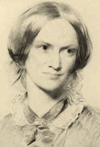 The Brussels Brontë Group