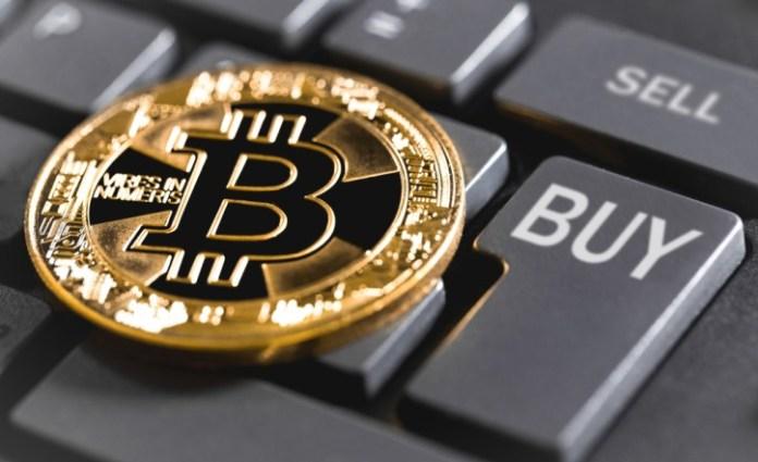 Bitcoin - ETF - Direxion