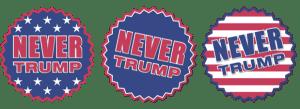 #NeverTrump hasn't been enough to help troubled Illinois Senator Mark Kirk