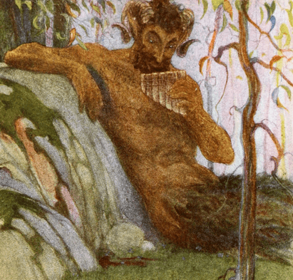 Grahame's depiction of nature has rendered the novel a children's classic