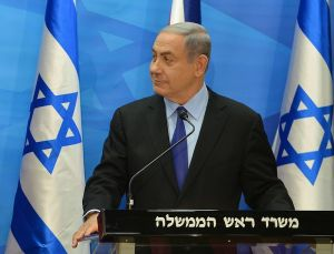 Relations between Israel and its Arab neighbours have increased under Benyamin Netanyahu's tenure as Prime Minister