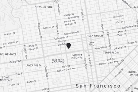 san francisco hotel map » Full HD Pictures [4K Ultra]   Full Wallpapers