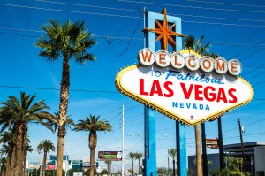 las vegas travel advice