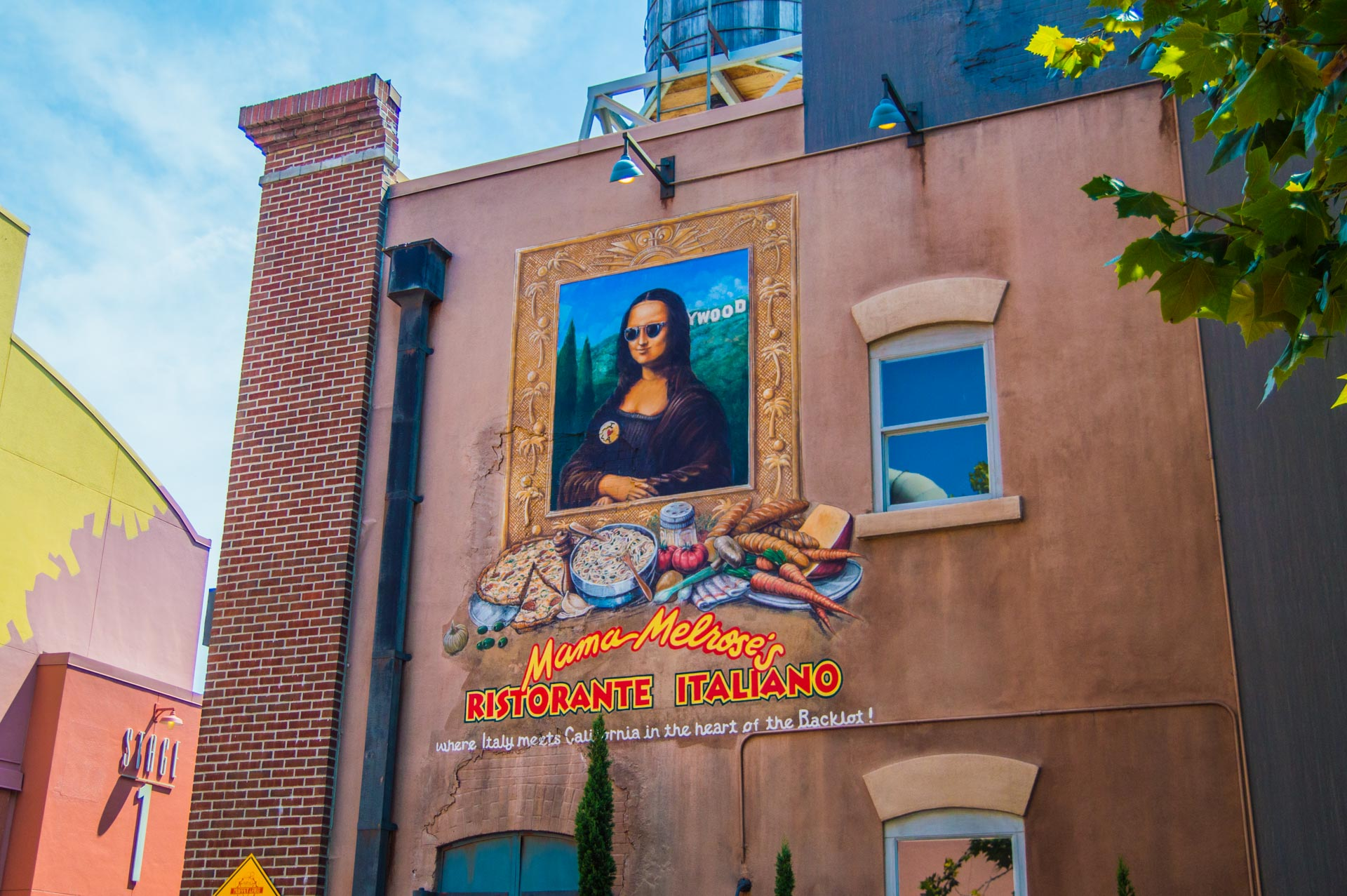hidden places of hollywood studios the bucket list narratives plus hollywood studios is not known for having a ton of great dining options unlike the other parks so this tends to be your best bet