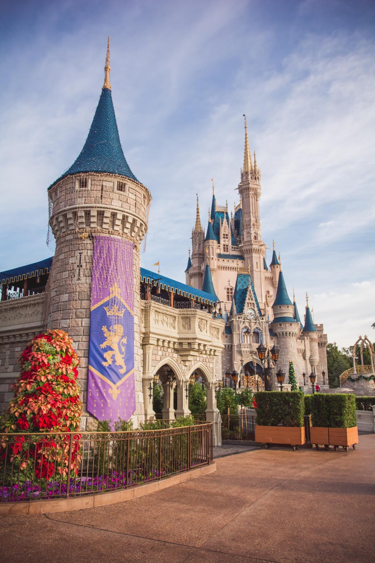 A Guide To Buying Into The Disney Vacation Club - The ...