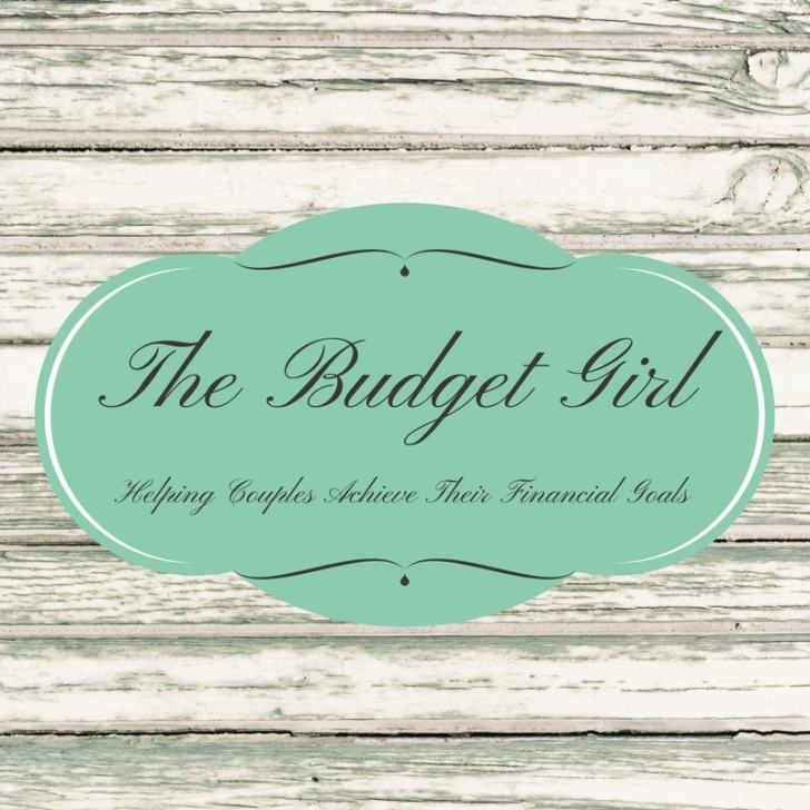 Meet The Budget Girl