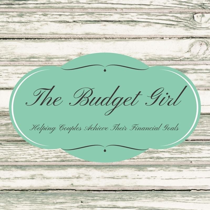 budget GIRL