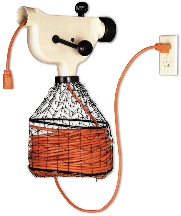 cord winder gift ideas