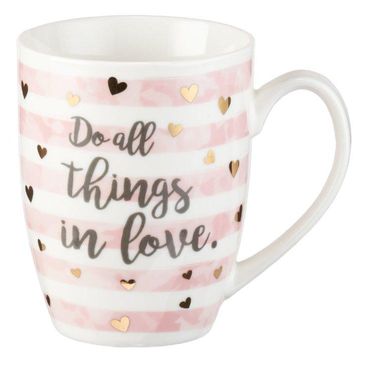 frugal gift ideas women