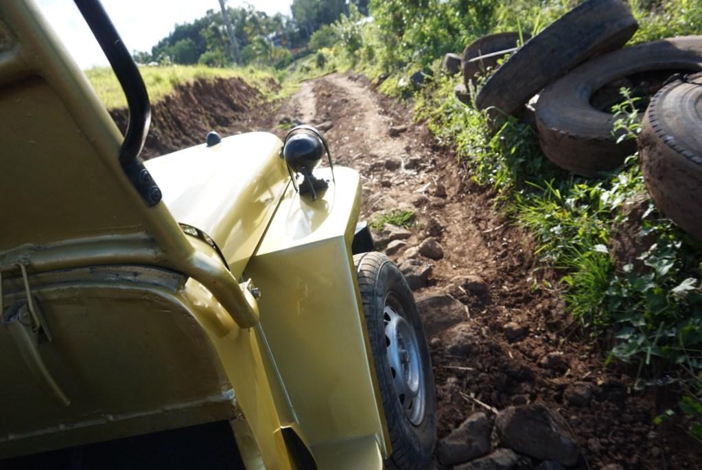 hoyohoy highland buggy jeep
