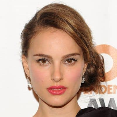 Shake Your Beauty Top 10 Beauty Trends For Fall 2011