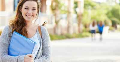 7 Ways to Pay Off Student Loans When You Can't Afford the ...